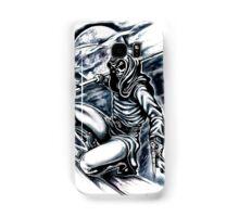 Death Assassin Samsung Galaxy Case/Skin