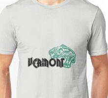 FISH VERMONT VINTAGE LOGO Unisex T-Shirt