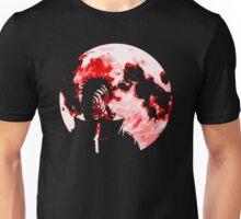 New Tobi Design Unisex T-Shirt