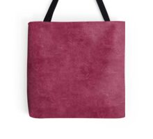 Anemone Oil  Pastel Color Accent Tote Bag