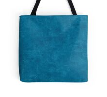 Seaport Oil Pastel Color Accent Tote Bag