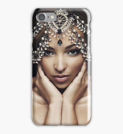 Tinashe Reverie iPhone Case/Skin