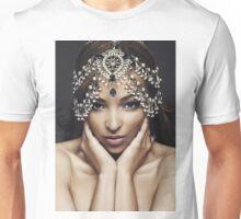 Tinashe Reverie Unisex T-Shirt