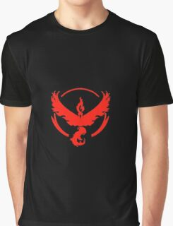 Team Valor Collection 1 Graphic T-Shirt