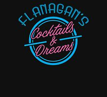 Flanagan's Dreams and Cocktails Classic T-Shirt