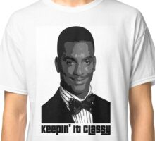 Keep It Classy Classic T-Shirt