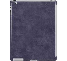 Eclipse Oil Pastel Color Accent iPad Case/Skin