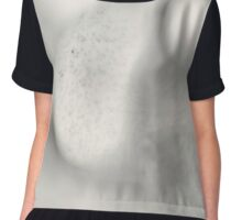 pears I Women's Chiffon Top