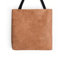 Hazel Oil Pastel Color Accent Tote Bag
