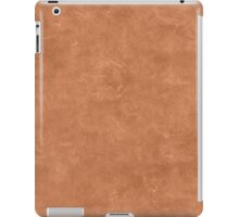 Hazel Oil Pastel Color Accent iPad Case/Skin