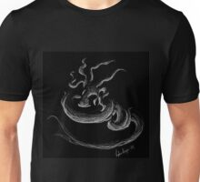 Sea Creature Unisex T-Shirt