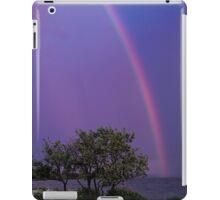 Rainbows iPad Case/Skin