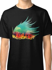 In Flying Colours Classic T-Shirt