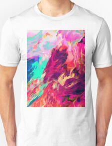 Genef Unisex T-Shirt