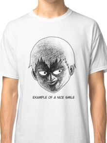 MOB PSYCHO 100 #03 Classic T-Shirt
