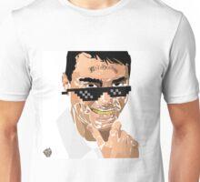 Ben Shapiro Thug Life #20 Unisex T-Shirt