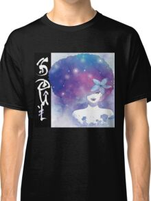 Abstract SOUL Classic T-Shirt