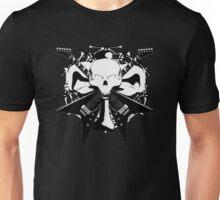 corpus callosum Unisex T-Shirt
