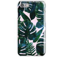 Perceptive Dream #redbubble #lifestyle iPhone Case/Skin