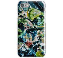 Beautifully Alluring  iPhone Case/Skin