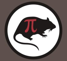 Rat Pi 2? by scooty