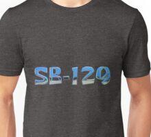 SB-129 Unisex T-Shirt