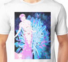 Dahlia Fabulous Unisex T-Shirt