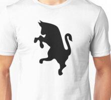 Juventus Charging Bull Unisex T-Shirt