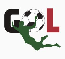 No Era Penal MX 2014 - GOL!!! by noerapenal