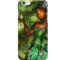 Bayou Beauty iPhone Case/Skin