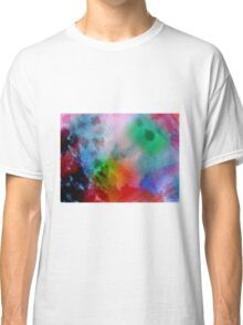 Lighter Colours Classic T-Shirt