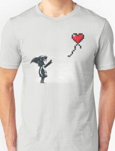 Linksy T-Shirt