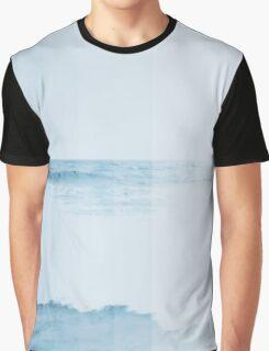 Ocean Dreams Graphic T-Shirt