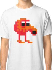 Qbert Classic T-Shirt