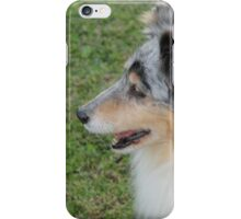 Princess Gracie iPhone Case/Skin