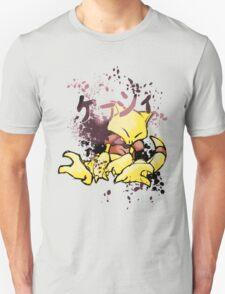 Casey Unisex T-Shirt
