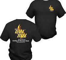 Custom Church T-shirts by 299tshirtspecia