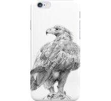 Eagle - Australian Wedge Tail iPhone Case/Skin