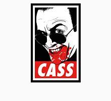 Cass Classic T-Shirt