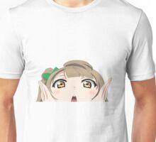 Kotori Photobomb v. 2 Unisex T-Shirt