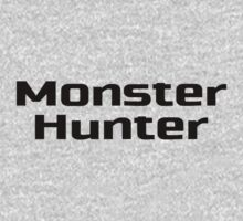 Pokemon Go Hunt Monsters T-Shirt One Piece - Long Sleeve