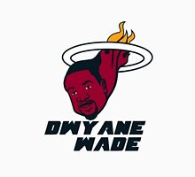 Dwyane Wade - Miami Heat Unisex T-Shirt