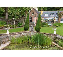 Portmeirion, Wales (4) Photographic Print