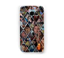 T'hy'la Phone Case Samsung Galaxy Case/Skin