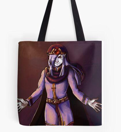 Vaati  Tote Bag