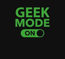 Geek Mode Unisex T-Shirt