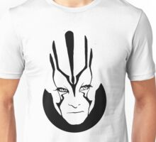 Jaylah from Star Trek Beyond Unisex T-Shirt