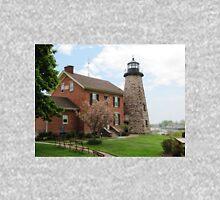 Charlotte Genesee Lighthouse Hoodie