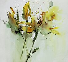 spring is in the air by annemiek groenhout