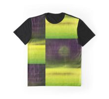 Mitchell Park ~ the impressionist's view II Graphic T-Shirt